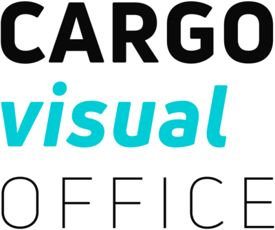 Cargo Visual Office
