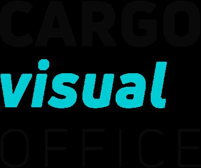 Cargo Visual Office